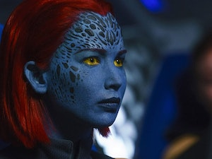 'Dark Phoenix' Reviews: Do Critics Hate the New X-Men Movie?