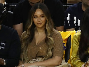 Beyoncé's Reaction to Woman Talking to Jay-Z Has Everyone Talking: Watch Now!