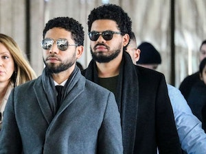 Jussie Smollett's 911 Call from Alleged Attack Released by Police: Listen Here!