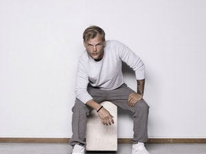 Avicii's Posthumous Album 'Tim' Is Out Now