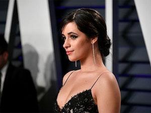 Camila Cabello's 'Cinderella' Movie Slipping Into Theaters in 2021