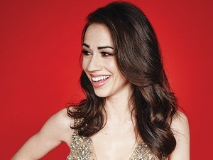 YouTube Star Colleen Ballinger Will Make Her Broadway Debut in 'Waitress'