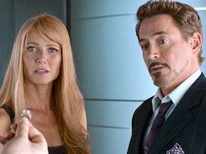Gwyneth Paltrow Had No Idea She Was in 'Spider-Man: Homecoming'