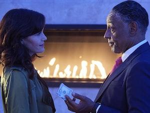 Carla Gugino's 'Jett' Premieres Tonight on Cinemax