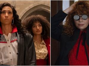 2019 TCA Awards: 'Pose,' 'Russian Doll' Score 4 Nominations