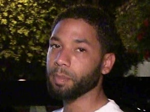 Jussie Smollett Case to Be Investigated by Special Prosecutor