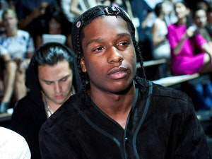 A$AP Rocky Charged With Assault in Sweden: Get the Details