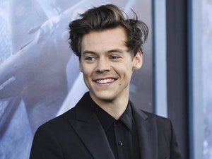 Harry Styles Officially Turns Down Prince Eric Role in 'The Little Mermaid'