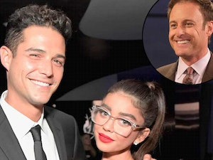 Sarah Hyland Makes Music Debut on New Jordan McGraw Track