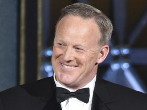 Sean Spicer, Lamar Odom, James Van Der Beek Join 'Dancing With the Stars' 28 Cast