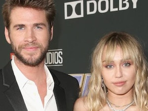 Miley Cyrus Just Got Super Honest About Liam Hemsworth Split