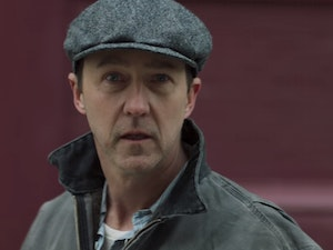 Watch the First Trailer for 'Motherless Brooklyn' Starring Edward Norton, Bruce Willis, Alec Baldwin