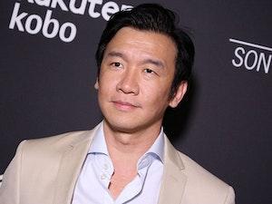 'Mortal Kombat' Reboot: Chin Han to Play Shang Tsung