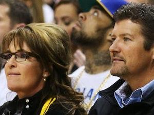 Sarah Palin's Husband Files for Divorce