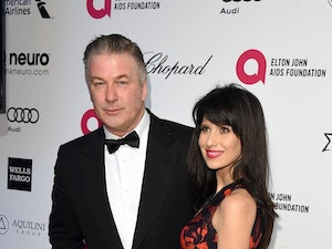 Hilaria Baldwin and Alec Baldwin Are Expecting Baby No. 5