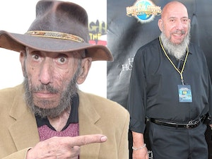 Sid Haig, 'House of 1000 Corpses' Actor, Dies at 80