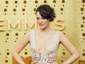 Phoebe Waller-Bridge Lands Overall Deal With Amazon