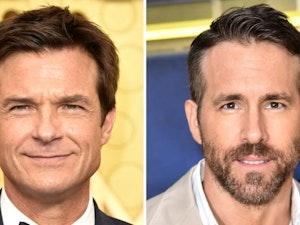 Ryan Reynolds and Jason Bateman Are Remaking 'Clue'