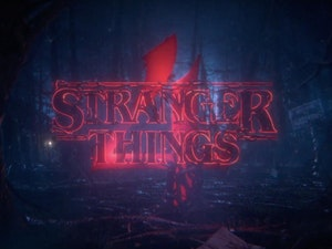 'Stranger Things' Season 4 Is Coming