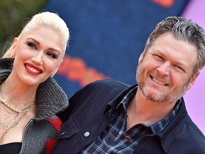 Gwen Stefani Won't Return For 'The Voice' Season 18