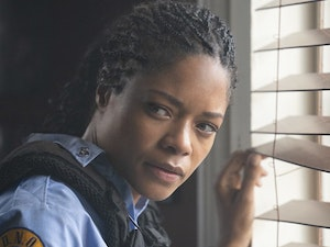 Naomie Harris Has Had Talks About a Miss Moneypenny James Bond Spin-Off
