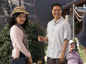 'Fresh Off the Boat' Is Ending