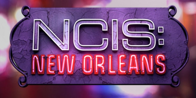 Here's Which 'NCIS: New Orleans' Main Character Was Killed Off Last Night ...