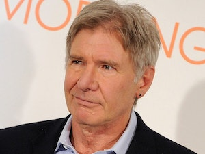 Harrison Ford Is in Talks to Star in True-Crime Drama 'The Staircase'