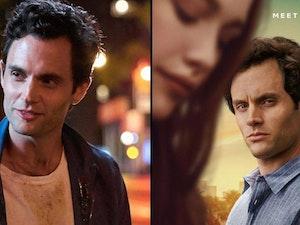 'You' Gets Season 2 Release Date on Netflix