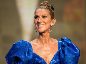 Celine Dion Releases First English Language Album in 6 Years