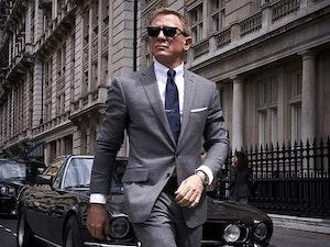 'No Time to Die' Trailer: Watch Daniel Craig Return as James Bond