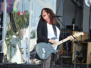 Alanis Morissette Announces New Album and 'Jagged Little Pill' 25th Anniversary Tour